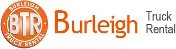 Burleigh Truck Rental