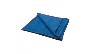 Heavy Duty Grade Quilted Pad